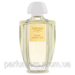 Creed Aqua Originale Asian Green Tea  100ml  Парфюмированная вода