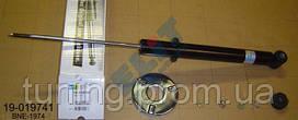 Амортизатор  BILSTEIN Серия: B4 19-019741 передний  для Volkswagen / Seat