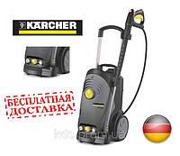 Аппарат высокого давления Karcher HD 6/15 С