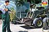 Апарат високого тиску Karcher HD 6/15 З