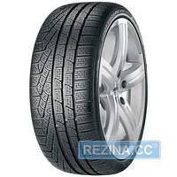 Зимняя шина PIRELLI Winter 240 SottoZero 2 245/40R18 97V