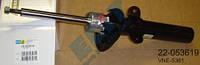 Амортизатор (Серия: B4) BILSTEIN 22-053619 задний  для JAGUAR X-TYPE (CF1_)