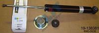 Амортизатор (Серия: B4) BILSTEIN 19-138381 передний  для BMW 5 (E60)