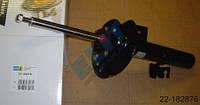 Амортизатор (Серия: B4) BILSTEIN 22-182876 задний  для VOLVO V60
