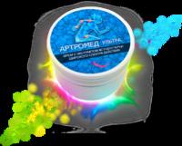 Артромед Ультра – средство для суставов. Цена производителя. Фирменный магазин.