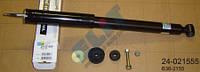 Амортизатор (Серия: B4) BILSTEIN 24-021555 передний  для MERCEDES-BENZ E-CLASS (W210)