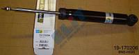 Амортизатор (Серия: B4) BILSTEIN 19-170206 передний  для VOLVO V60