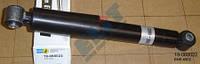 Амортизатор (Серия: B4) BILSTEIN 19-068022 передний  для PEUGEOT EXPERT c бортовой платформой/ходовая часть (223)
