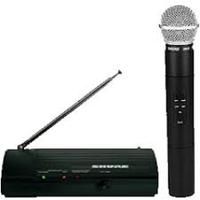Беспроводной микрофон DM SH 200 P UKS