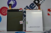 Оригинальный Дисплей LCD (Экран) для Nokia X2-02 | X2-05