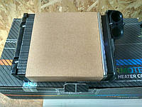 Радиатор печки Dacia Logan 1.4 1.5 dCi 1.6 (  D6R016TT)