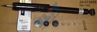 Амортизатор (Серия: B4) BILSTEIN 24-013895 передний  для MERCEDES-BENZ седан (W124)