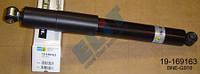Амортизатор (Серия: B4) BILSTEIN 19-169163 передний  для MERCEDES-BENZ SPRINTER 4,6-t c бортовой платформой/ходовая часть (906)