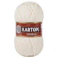 """Kartopu Zambak """"K025"""""""