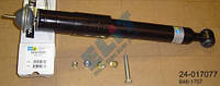 Амортизатор (Серия: B4) BILSTEIN 24-017077 передний  для MERCEDES-BENZ S-CLASS (W140)