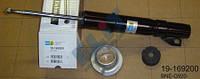 Амортизатор (Серия: B4) BILSTEIN 19-169200 задний  для ALFA ROMEO 159 Sportwagon (939_)