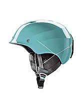 Шлем  Carrera  C-LADY MINT 51 - 54