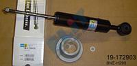 Амортизатор (Серия: B4) BILSTEIN 19-172903 задний  для NISSAN NP300 NAVARA (D40)
