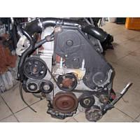 Двигатель Форд Коннект 1.8 tdci HCPA