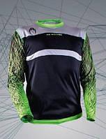 Вратарская форма HO Soccer Infinity Green