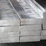 Полоса шина  алюминиевая АД 31 Т5 раскрой  40х3х6000 мм  цена купить порезка