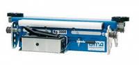 Oma 543.05, домкрат гидравлический траверса L1140 (Италия)