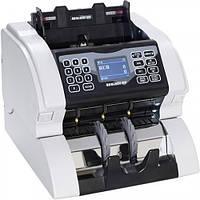 Счётчик банкнот Magner 100 Digital