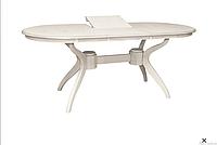 Стол раскладной Доминика 1,5 м