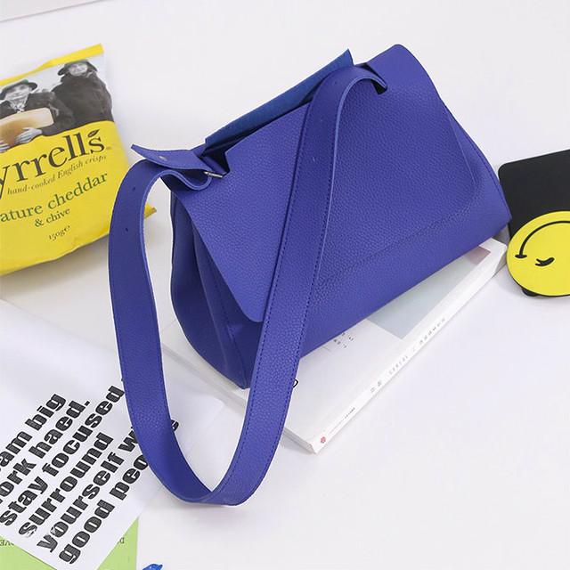 сумка для девушки