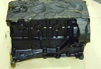 Блок цилиндров ВАЗ 11194 (пр-во АвтоВАЗ)