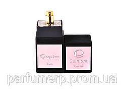 Coquillete Sulmona  100ml Parfum