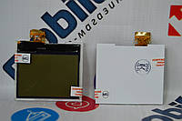 Оригинальный Дисплей LCD (Экран) для Nokia 1280   1202   1203