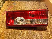 Фонарь задний Ваз 2108, 2109, 21099 правый Тюнинг ФС