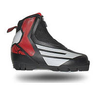 Мужские ботинки Sport 509