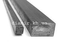 Шпоночный материал ГОСТ 8787-68 размер 5х5