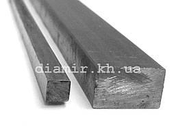 Шпоночный материал ГОСТ 8787-68 размер 4х4