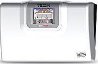 Контроллер Tech ST-408 (умный дом)