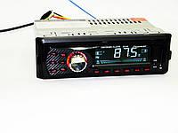 Автомагнитола Pioneer JD-340 ISO Usb+Sd+Fm+Aux+ пульт (4x50W)