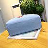 Женская сумка с мишкой, фото 8