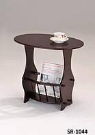 Журнальные и кофейные столики