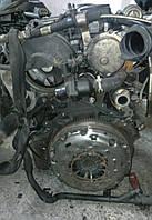 Двигатель Ford Mondeo III 00-07 - 2.0 TDCi. Б/у мотор на Форд Мондео 3. 4S7Q6007HA. Тип: BBBB