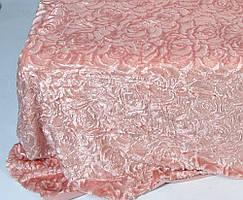 Покривало-ковдра євро розмір