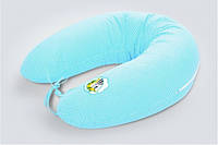 Подушка для беременных и кормления эконом