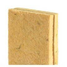 Шумоизоляция стен Tecsound 2FT 80, фото 2