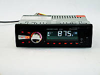 Автомагнитола Pioneer JD-341 ISO Usb+Sd+Fm+Aux+ пульт (4x50W)
