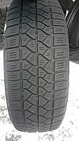Шина б\у, зимняя: 185/65R15 Sportiva V65