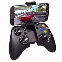 Джойстик ipega PG-9021 Bluetooth V3.0 для смартфонов Android и iOS*2355