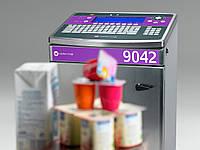 Каплеструйный маркиратор (принтер) Markem-imaje 9042
