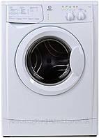 Ремонт стиральной машины Indesit в Житомире