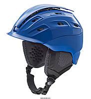 Шлем  Carrera ENIGMA BLUE MATTE 59 - 61